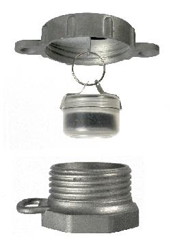 Multiguard, tankspot