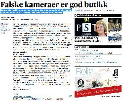 aftenposten.no - 24.02.2011