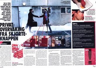 vg.no - 07.04.2002