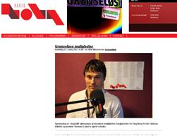 radionova.no - 11.03.2013