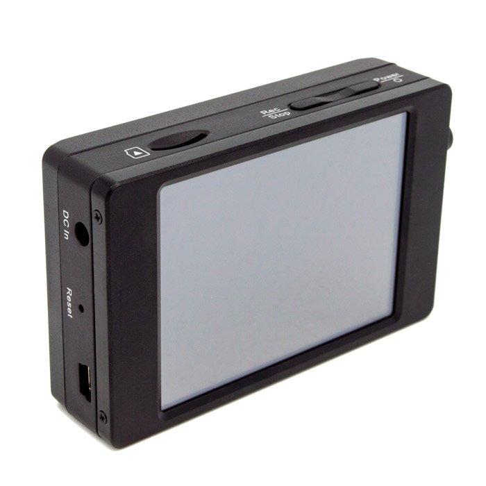 PV-500 Np