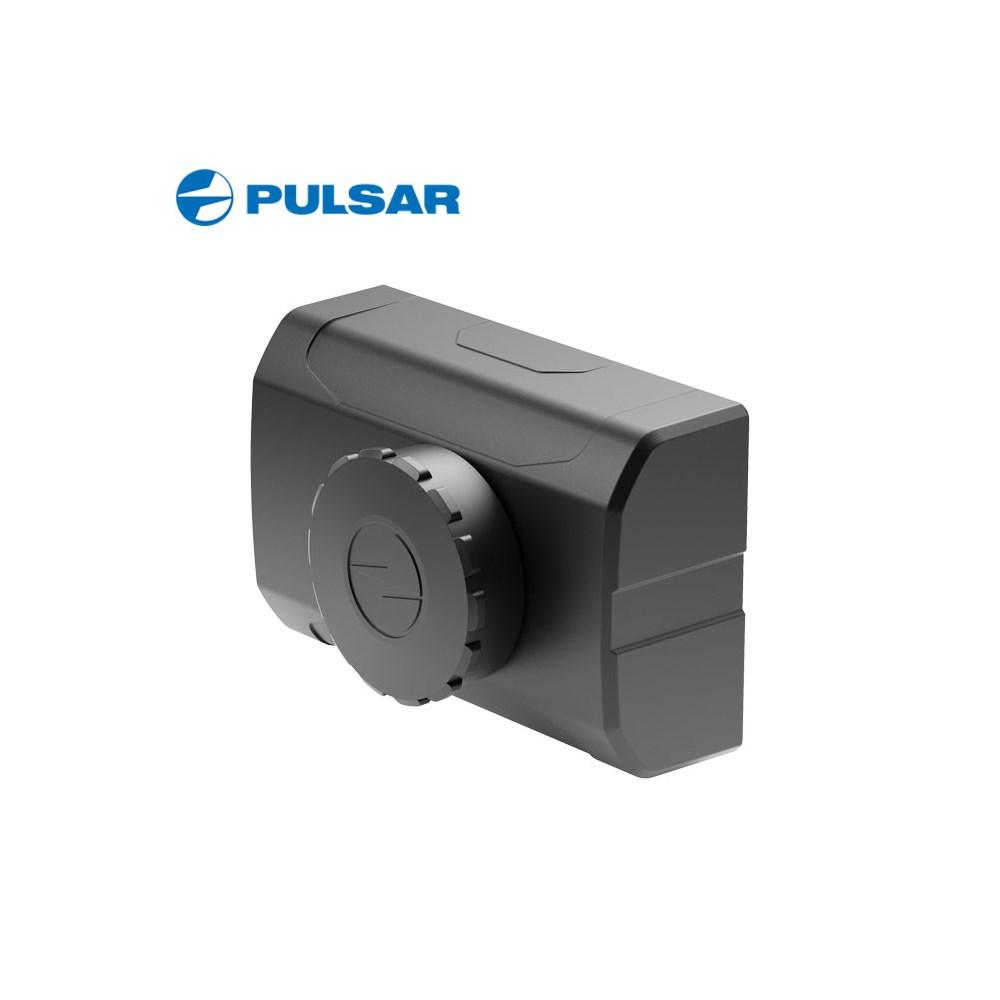 Pulsar Battery Pack IPS5