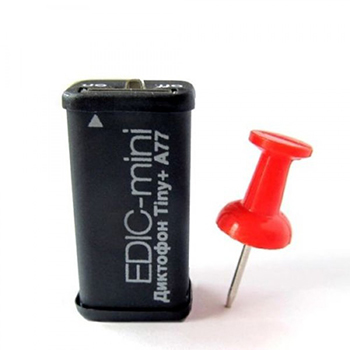 Edic-Mini Tiny +A77